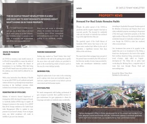 DeCastle_Tenant Newsletter_December 2020_Page_2