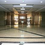 F Floor Public Area