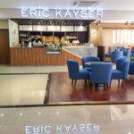 Eric Kayser(Cafe,Bakery)